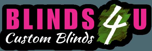 – Blinds4U