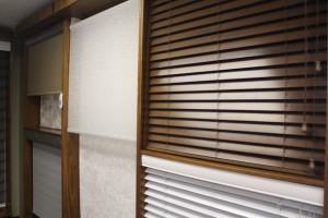 blinds specials pretoria and centurion