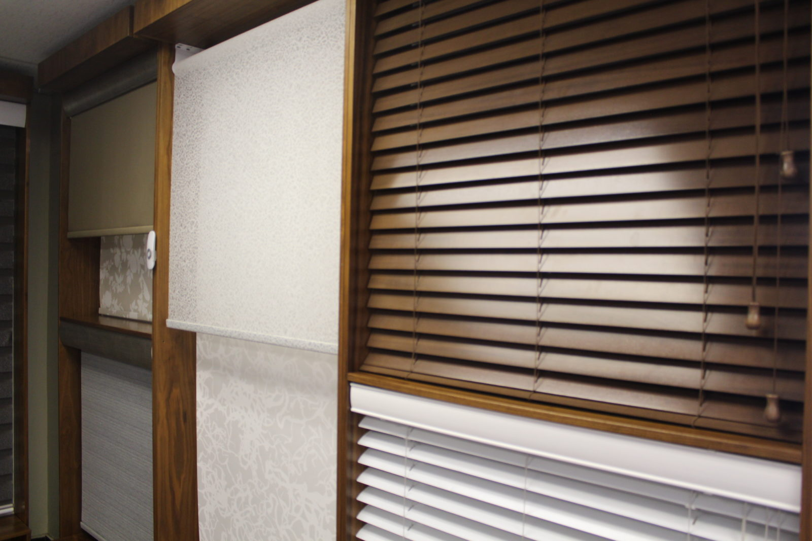 of east a division wooden pretoria dekor blinds cleaner