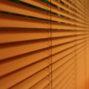 blinds in Rustenburg