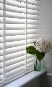blinds in sandton