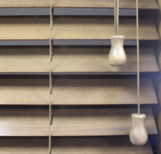 Blinds4U-Basswood-6