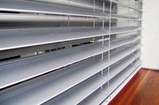 blinds installers