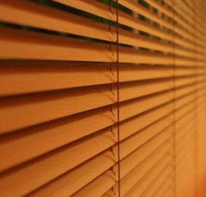 How to Clean Different Types of Blinds